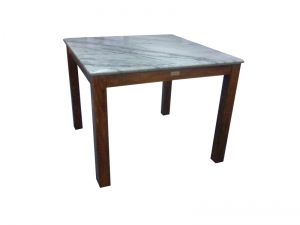 koorg marbletop table