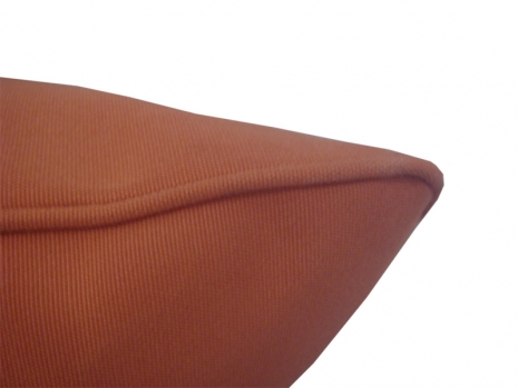 Teak Furniture Malaysia miscellaneous throw pillow