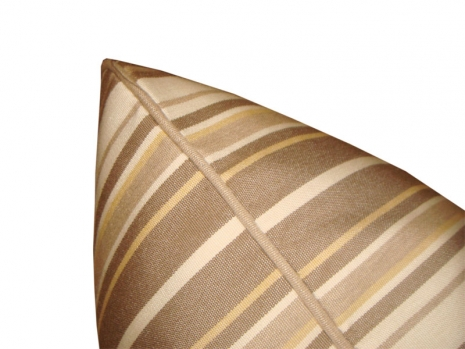 Teak Furniture Malaysia miscellaneous square throw pillow