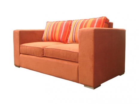 Teak Furniture Malaysia sofas kashmir sofa single