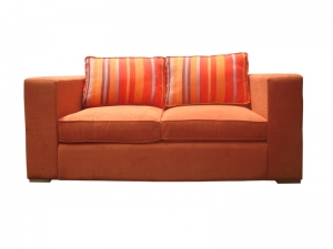 kashmir sofa single