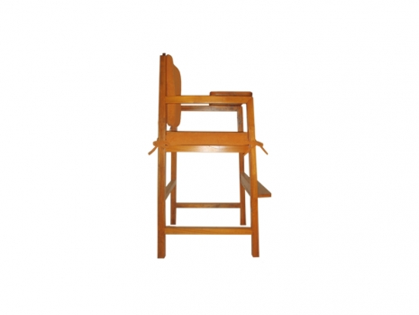 Teak Furniture Malaysia miscellaneous bahamas baby chair
