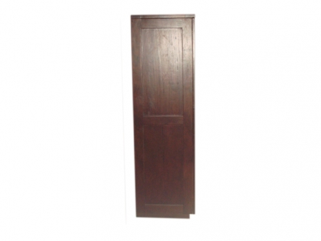 Teak Furniture Malaysia sideboards, consoles, bookcases and bookshelves bahamas storage cupboard