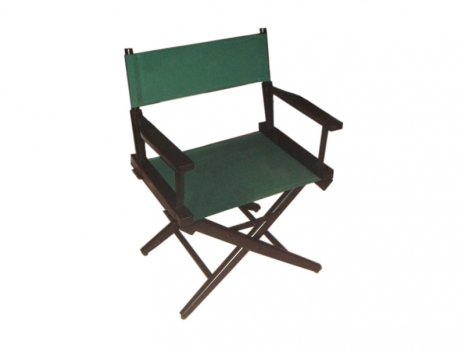 Teak Furniture Malaysia miscellaneous florence director chair