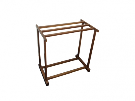 Teak Furniture Malaysia  miscellaneous bahamas towel rack