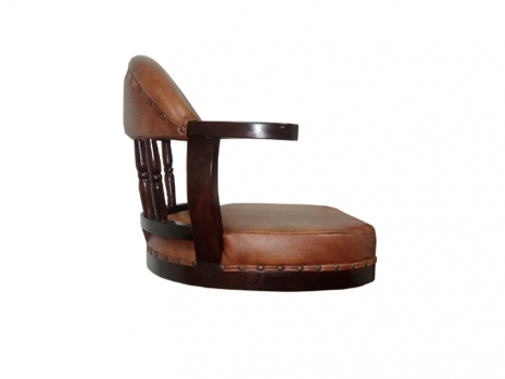 Teak Furniture Malaysia miscellaneous vintage tatami chair