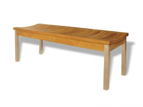 Teak Furniture Malaysia outdoor benches accura bench l120