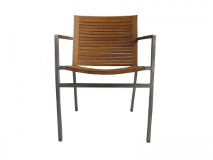accura dining chair