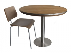 accura round table