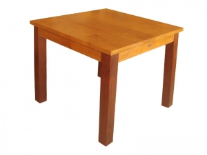koorg dining table