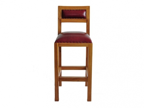 Teak Furniture Malaysia bar chairs bahamas bar chair