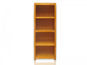 Teak Furniture Malaysia home office bahamas book shelf