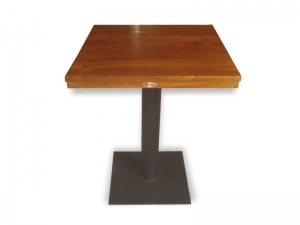 Teak Furniture Malaysia indoor dining tables bahamas dining table