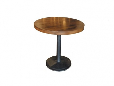 Teak Furniture Malaysia indoor dining tables bahamas round table d60