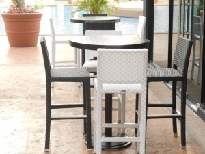 Teak Furniture Malaysia bar chairs bali bar chair