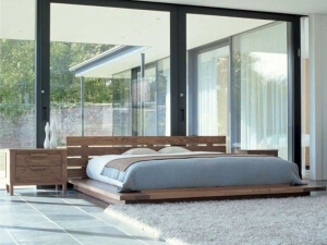 Teak Furniture Malaysia bed frames bahamas king bed