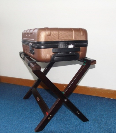 Teak Furniture Malaysia  miscellaneous bahamas luggage rack