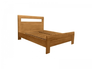 Teak Furniture Malaysia bed frames havana bed king