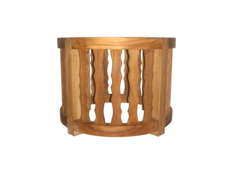 Teak Furniture Malaysia bedside tables maldives bedside table