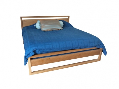 Teak Furniture Malaysia bed frames murano bed king