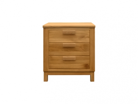 Teak Furniture Malaysia bedside tables murano bedside table