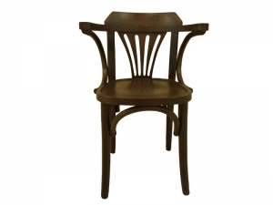 bijan chair