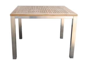 accura dining table