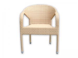 Teak Furniture Malaysia outdoor chairs cabana chair