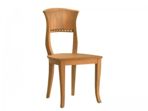 Teak Furniture Malaysia indoor dining chairs veron chair