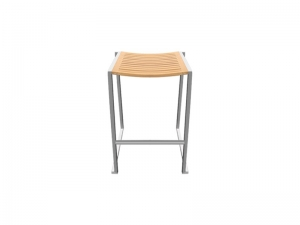 accura bar stool