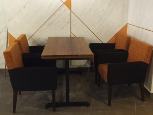 Teak Furniture Malaysia indoor dining tables bahamas dining table l120