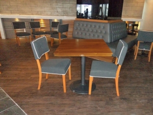 Teak Furniture Malaysia indoor dining tables bahamas dining table s70