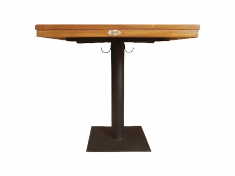Teak Furniture Malaysia indoor dining tables bahamas dining table s80
