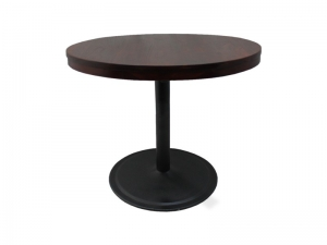 Teak Furniture Malaysia indoor dining tables bahamas round table d90