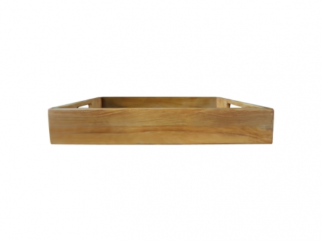 Teak Furniture Malaysia miscellaneous bahamas serving tray