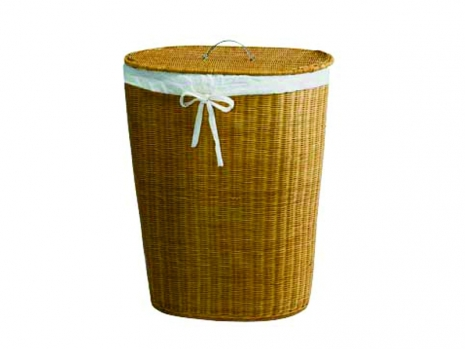 Teak Furniture Malaysia  miscellaneous bread basket
