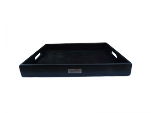 Teak Furniture Malaysia  miscellaneous custom serving tray xl