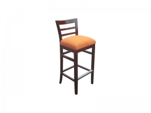 Teak Furniture Malaysia bar chairs dome bar chair