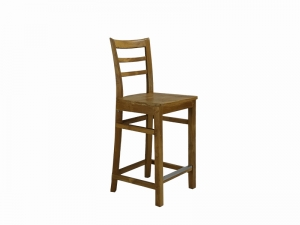 Teak Furniture Malaysia bar chairs dome island chair