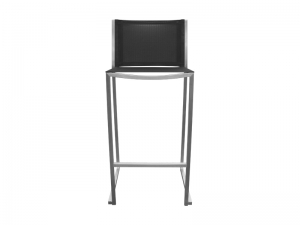 eiffel bar chair