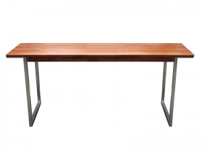 Teak Furniture Malaysia bar tables elegance bar table l180