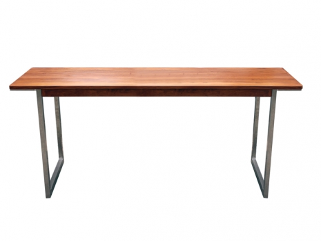Teak Furniture Malaysia bar tables elegance bar table
