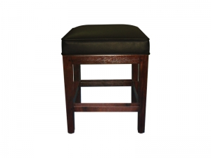 Teak Furniture Malaysia miscellaneous grenada stool
