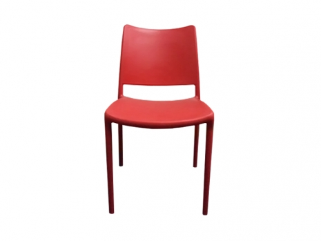 Teak Furniture Malaysia indoor dining chairs ivan chair