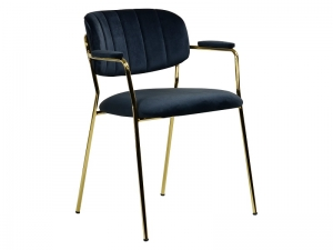 Teak Furniture Malaysia indoor dining chairs jaze arm chair