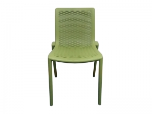 kat side chair