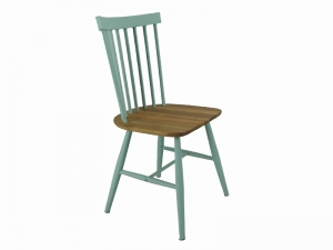Teak Furniture Malaysia indoor dining chairs kobe dining chair