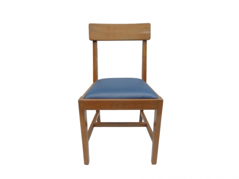 Teak Furniture Malaysia indoor dining chairs koorg chair