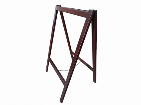 Teak Furniture Malaysia miscellaneous koorg menu board