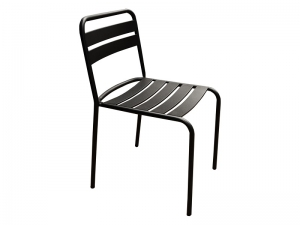 Teak Furniture Malaysia indoor dining chairs macan chair